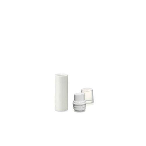 10ml Airless Dispenser NANO