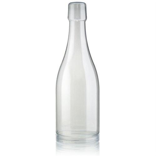 "1150ml PET-Flasche ""Sweety"""
