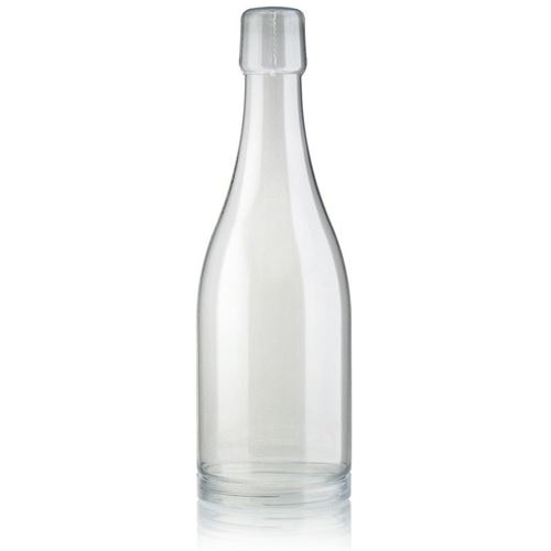 "1150ml PET-fles ""Sweety"""