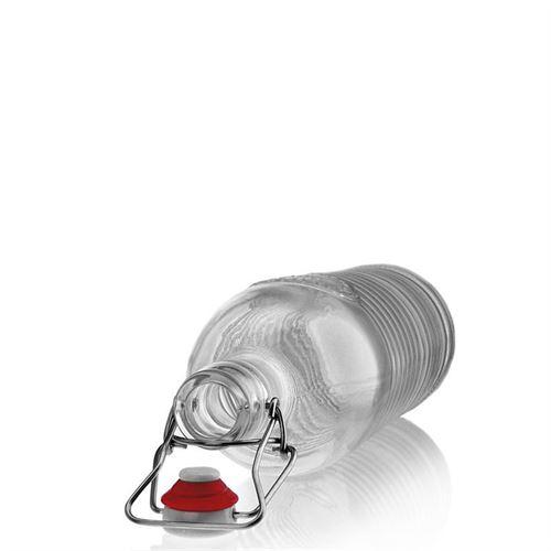 """1200ml patentflaske """"1825"""""""