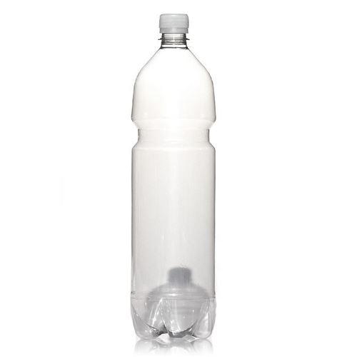 1500ml Bottiglia PET