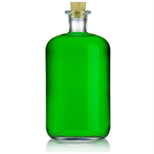 1500ml apotekerflaske