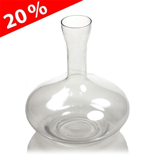 "1500ml decanter ""Florio"""