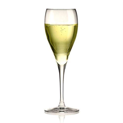 150ml champagneglas Luce (Rastal)