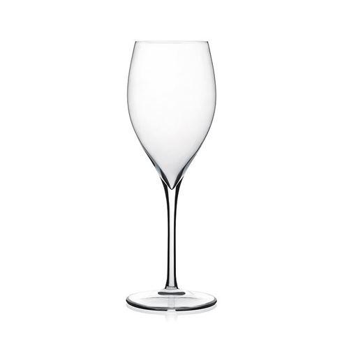 "150ml verre champagne ""Luce"" (RASTAL)"