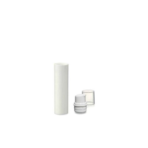 15ml Airless Dispenser NANO
