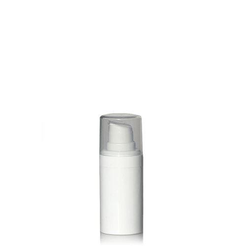 15ml PP Airless Pump MICRO