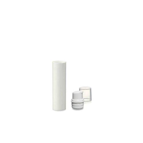 15ml ml airless pump NANO