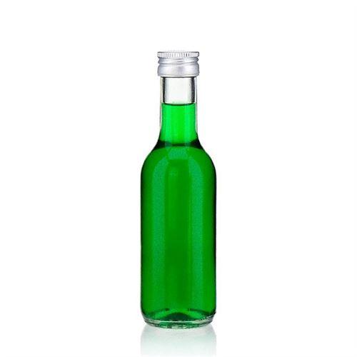 187ml Bordeaux-Airline bottle