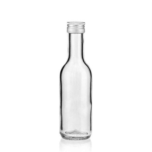 """187ml flaske """"Bordeaux Airline"""""""