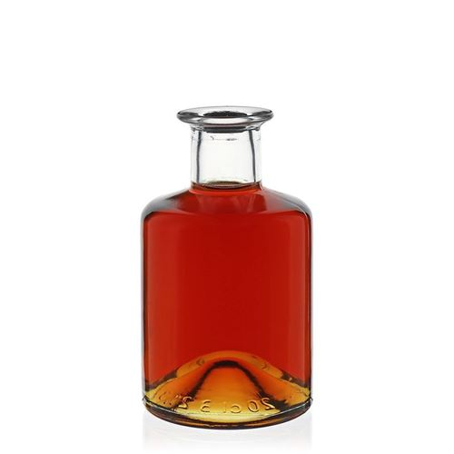 200ml Apothekerflasche