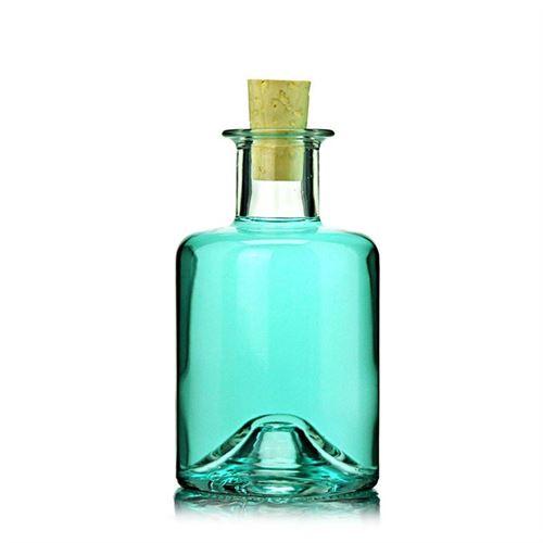 200ml pharmacy bottle
