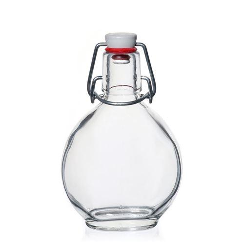 200ml Buegelverschlussflasche-Feierabend-01