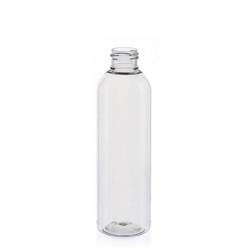 "200ml PET-Flasche ""Pegasus"""