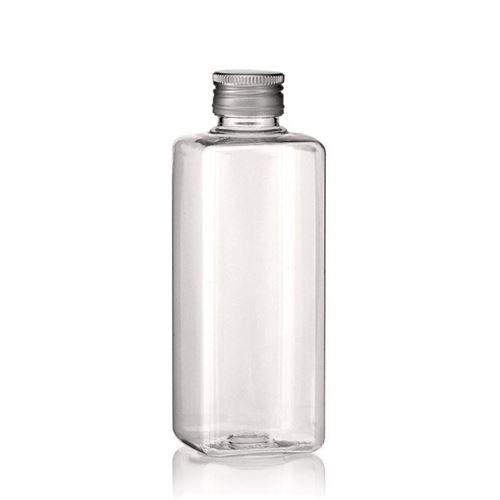 """200ml Bottiglia PET """"Carlo"""""""