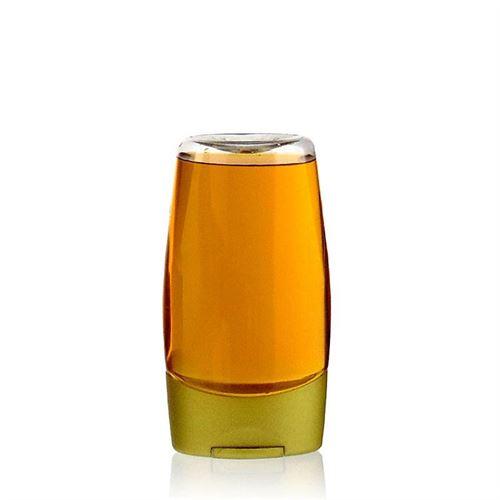 "200ml PET-Flasche ""Squeeze"""