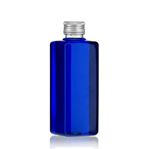 "200ml PET-flaske ""Karl"""