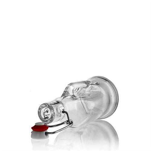 """200ml beugelsluiting fles """"Classica"""""""