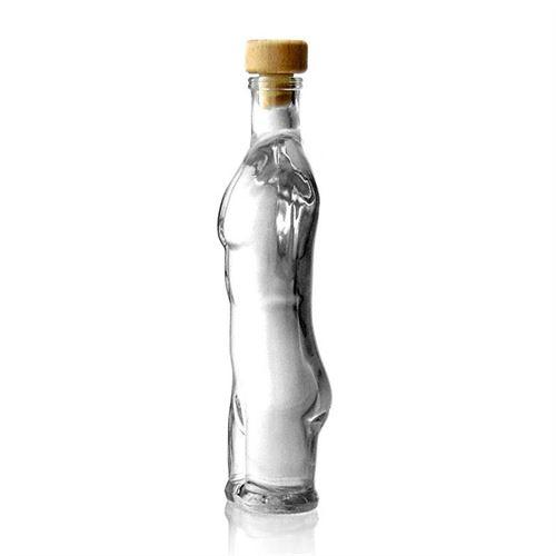 "200ml botella motivo ""Adam"""