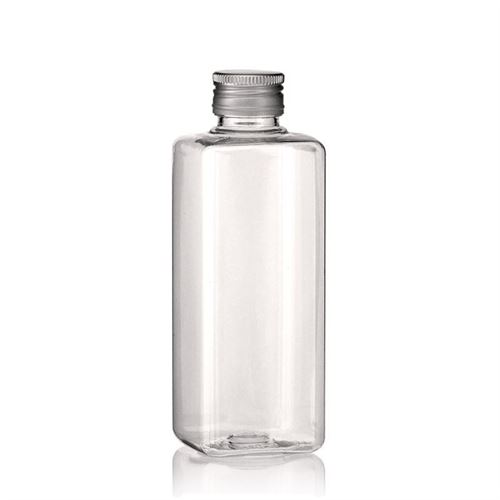 "200ml bouteille PET ""Karl"""
