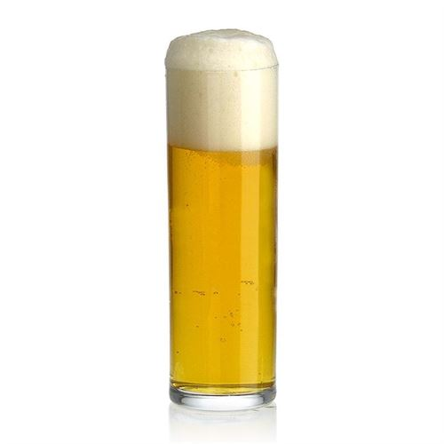 200ml Kölschglas Kölsch (RASTAL)