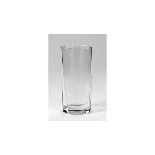 200ml Longdrinkglas Amsterdam (RASTAL)