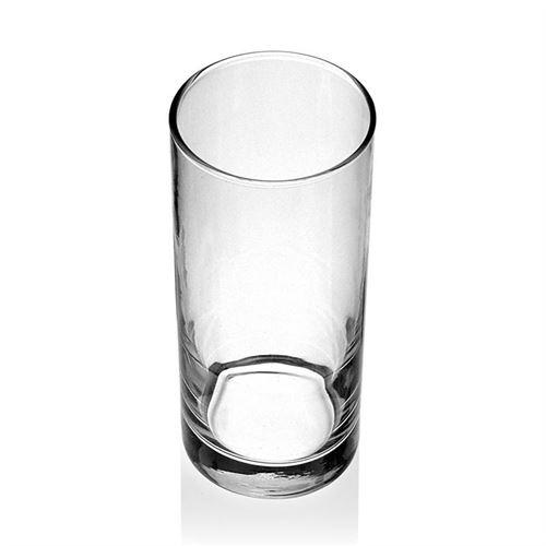 """200ml bicchiere da longdrink """"Amsterdam"""" (Rastal)"""