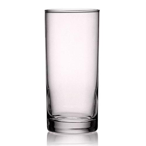 200ml longdrink glas Amsterdam (RASTAL)