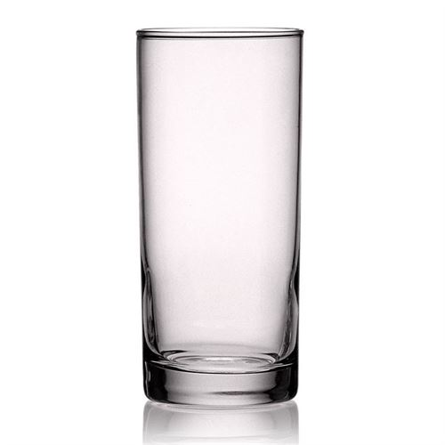 200ml vaso long drink amsterdam rastal botellas y for Vaso cocktail