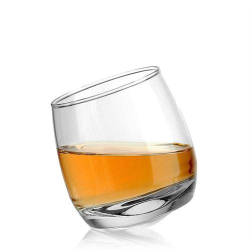 """200ml verre à boire """"Swinging Joe"""" (RASTAL)"""