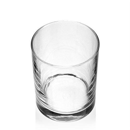200ml whisky glas Amsterdam (RASTAL)