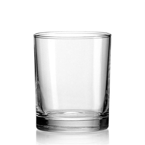 "200ml whiskyglas ""Amsterdam"" (Rastal)"