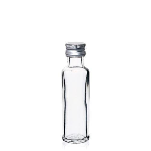 """20ml Probierflasche """"Ronda"""""""