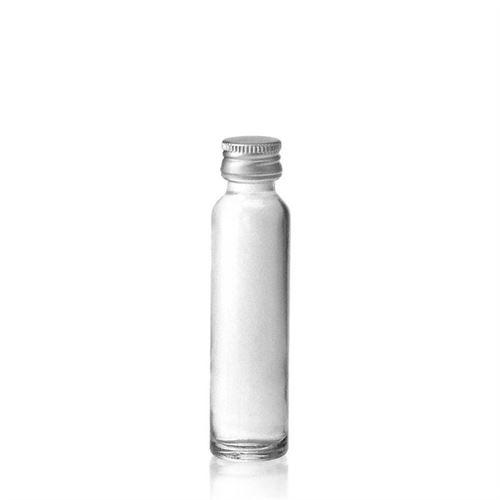 "40ml bottiglia da degustazione ""Arthur"""