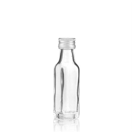 20ml bottiglia da degustazione Marasca