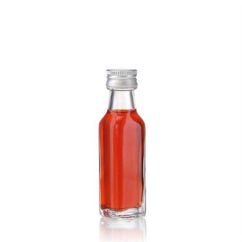 20ml probeer fles Marasca
