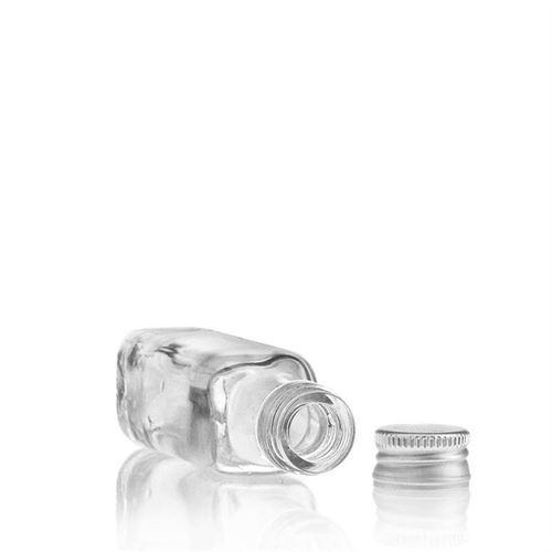 "20ml universal prøveflaske ""Marasca"""
