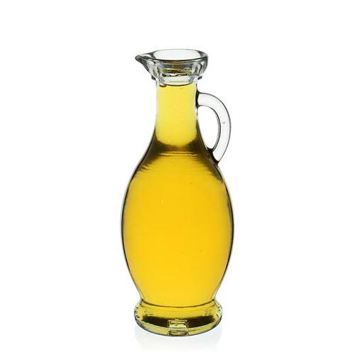 """250ml Essig-Ölflasche """"Egizia"""""""