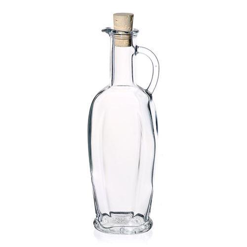"""250ml Essig-Ölflasche """"Eleganta"""""""