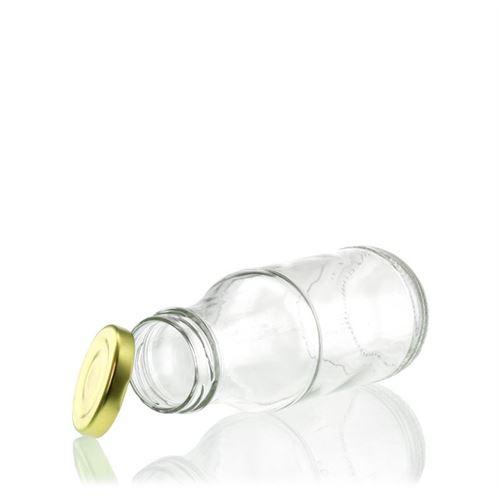 """250ml bottiglia universale """"Tina"""""""