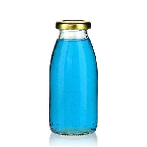 """250ml Bottiglia a collo aperto """"Vroni"""""""