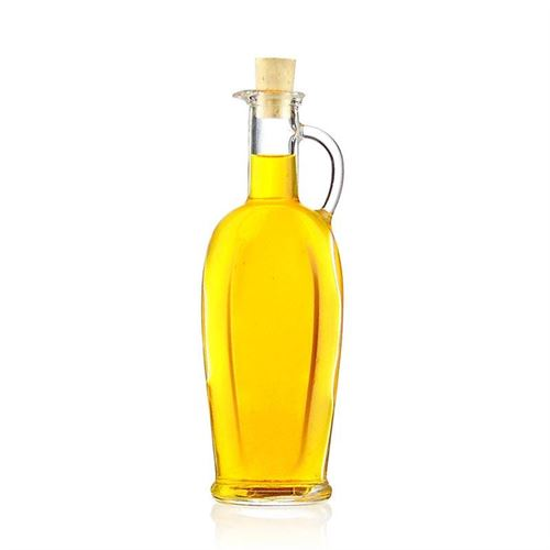 """250ml Bottiglia per Olio-Aceto """"Eleganta"""""""