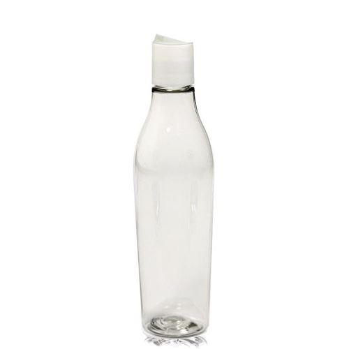 "250ml PET-flaske ""Petty"", DiscTop"
