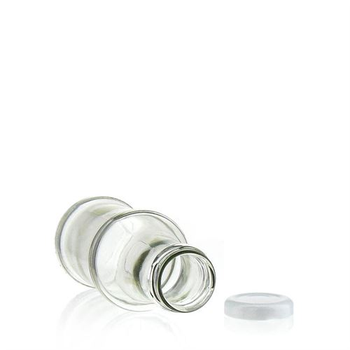 250ml delikatesseflaske