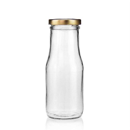 """250ml universele fles """"Susann"""""""