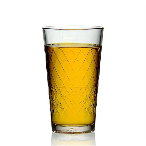 250ml Glas Apfelwein (RASTAL)