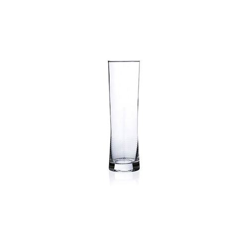 250ml Longdrinkglas Fresh