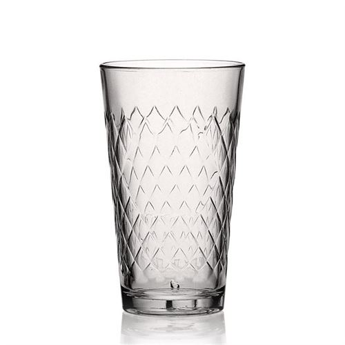 250ml bicchiere per sidro (Rastal)