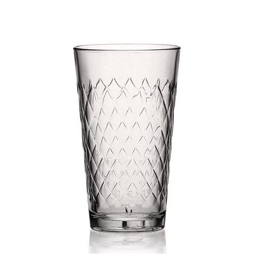 250ml glas til æblevin (Rastal)