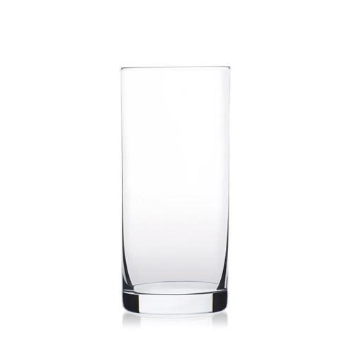 200ml verre à bière Altbier (RASTAL)